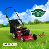 16 inch B&S450 hand push Lawn mower