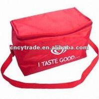 cheap cooler bag