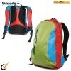 TPU waterproof travel backpack