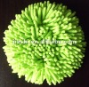 Supper Mop head /Magic MOP Head/easy mop head /360 mop head/Spin MOP Head /Chenille mop head