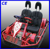 electric go cart for kids