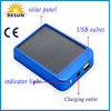 portable promotion solar mobile phone chargers RS-SCS-205