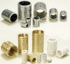 Great quality Linear Motion Ball Bearings----OEM service