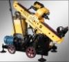 YGK-300Z hydraulic underground grouting drill