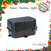 Supply 2000W valve gear box for lighting control