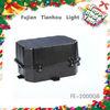 Supply 2000W valve gear box for lighting control