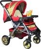 Baby Stroller JX5760