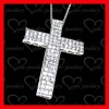 925 sterling silver fashion pendants perfect gift wholesale