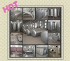 Manufacturer of tire pyrolysis plant for sale
