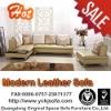 pictures of sofa designs,908#