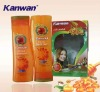 Kanwan Honey Hair Care Set Shampoo and Conditioner