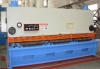 Qc11k-Hydraulic Guillotine Shear machine(cutting Machine)