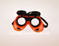 popular safety welding goggle with CE and ANSI