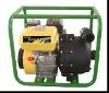 Brand New Chemical Pump
