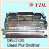 DR-2150 printer drum unit