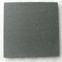 hainan black basalt products