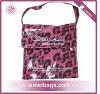 fashinable patterns wedding gift bag