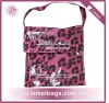 fashinable patterns wedding gift bag