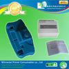 Universal Chip Resetter For Epson Stylus Pro7700 9700