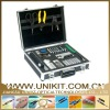 Fiber Optic Tool Box