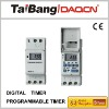 interruptor horario programmable timer