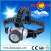 Camping Hiking Led Headlamp