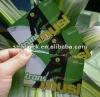 rfid tag for sunglasses disposable rfid tag rfid sticker tag