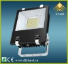 200w durable BridgeLux chip IP65 Led Flood Light tunnel light