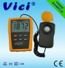 2012 new digital led lux meter LX-1332B