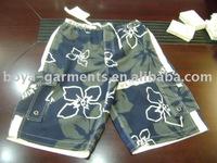 Mens cargo pants stock
