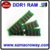 Lowest price desktop ddr 400 1gb in stock