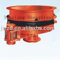 High Effiency GZG Series Mining Vibratory Feeder