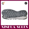 Rubber & EVA Shoe Sole