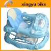 XY2008L-A baby stroller with CE