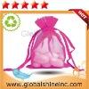 mini craft gift bag