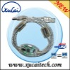 USB Data Transfer Cable XC-PTP2.0