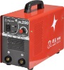 ZX7-200 DC Arc Inverter Welder