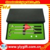 2012 popular hot sale Golfers Delight Golf Pens Set