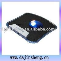 mouse pad DJ-536