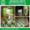 hand mini pressure sprayer 5L, pressurized garden sprayer