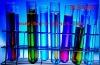 10ml glass test tube