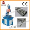 China steel rod cutting machine
