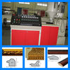 PS Picture Frame Extrusion Line