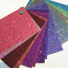 glitter paper for arts and crafts