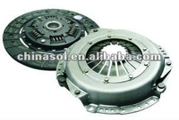 car clutch plate with good quality and reasonable price