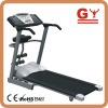 2.0hp new multi gym equipment