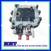 aluminum or magnesium alloy die casting molds for auto die casting manufacturer