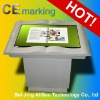 "15""-65'' kiosk(self-service terminal)/all kinds"