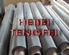 Stainless steel wire mesh or cloth ,plain weave ( 304,316,316L S.S WIRE)