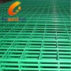 1 inch welded wire mesh/welded wire netting(Free Sample ,3Year Warranty)